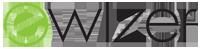 Ewizer Law Logo